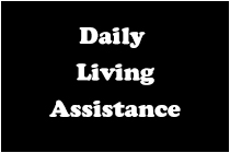 daily-living-assistance