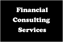 finnancial-consulting-service