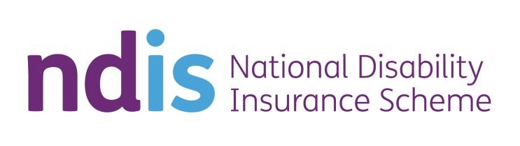 NDIS aboriginal service providers